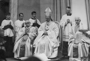 pope_paul_vi-19702